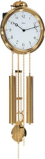 mecanisme horloge 1001 pendules. Black Bedroom Furniture Sets. Home Design Ideas