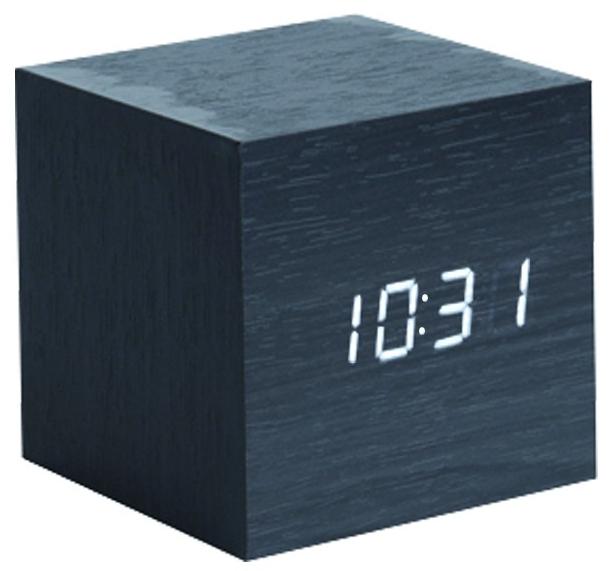 1001 Pendules