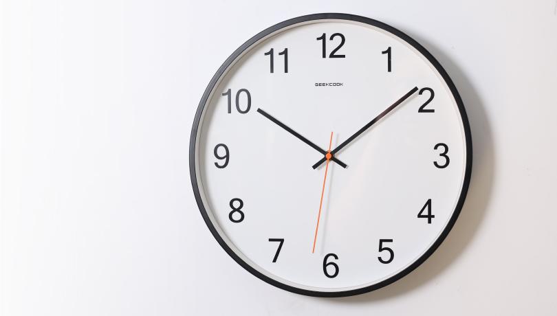 Tiges Gong Marteaux Horloges Pendules Neuves Pièces détachées